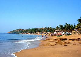 Rajasthan & Goa Tours 14 Days